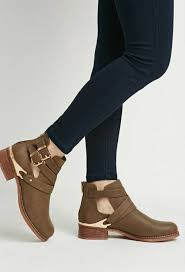 womens boots and shoes 850 best shoes images on shoes boots and