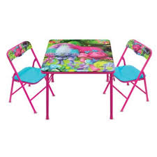 Child Table And Chair Kids Table And Chairs Sets From Buy Buy Baby