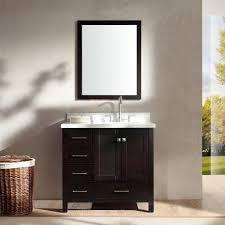 Bathroom Vanity Sconces Lighting Bathroom Lighting Fixtures Bathroom Lighting Fixtures