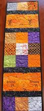 halloween icicle lights 21 best images about spooky quilting on pinterest runners