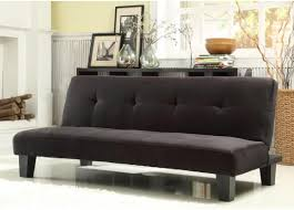 Bedroom Corner Sofa Sofa Mini Couch For Bedroom Beautiful Mini Sofa Mini Folding