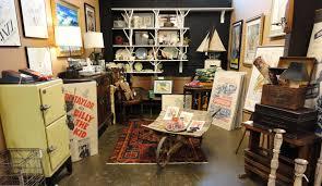 brede allied custom booths photo booth design ideas home design ideas