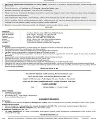 free resume template docx to pdf resume exles experienced professional template sle