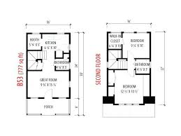 free house blue prints blueprints house suburban house blueprints house plans custom homes