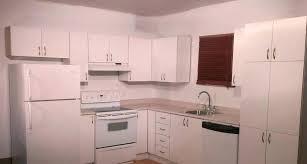 fabriquer caisson cuisine fabriquer caisson armoire caisson cuisine best co cuisine