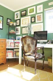 wall colors for office home design ideas