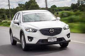 mazda new model 2016 mazda malaysia to introduce six new models by 2017 autobuzz my