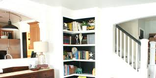 articles with free built in bookcase design plans tag built in