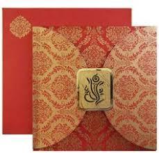 hindu wedding invitations online indian wedding cards scrolls invitations wedding invitations