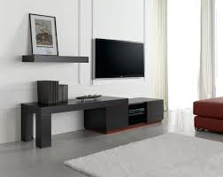 Coffee Table Stands Decoration Modern Tv Set Design Coffee Table Stands The Living