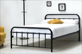 Dimensions Of King Bed Frame Target King Bed Frame Hoodsie Co