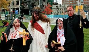 montreal halloween 2015 events