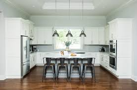 gray kitchen cabinet paint colors kitchen cabinet paint colors