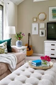 Best  Living Room Ideas Budget Inspiration Of Best  Budget - Home interior design ideas on a budget