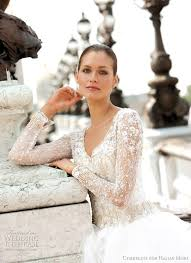kate middleton and grace kelly inspired wedding dresses the