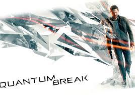 quantum break 2016 game 1080p wallpapers hd wallpapers
