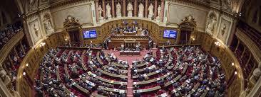chambre haute l article à lire pour comprendre les élections sénatoriales