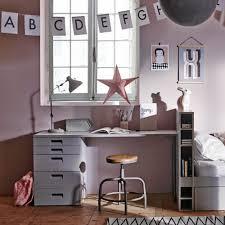 Schreibtisch Grau G Stig Kinderschreibtisch Schreibtisch Bunky Massivholz Kiefer