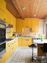 kitchen cabinets to paint stain or lacquer stacy naquin