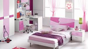 furniture popular dark bedroom furniture ideas stimulating dark