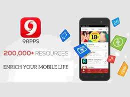 paid apps for free android apk here s how to paid android apps for free 4 simple steps