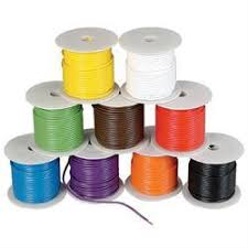 electrical wires in nagpur maharashtra domestic electrical wire