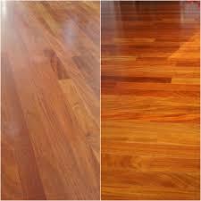 Amazon Laminate Flooring Flooring Rejuvenate Floor Restorer Breathtaking Picture