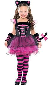cat costume cat costumes cheshire cat in the hat costumes party city