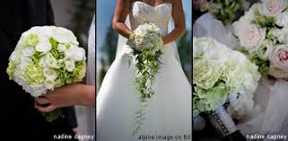 wedding flowers nz wedding flowers by andrea wanaka wedding florist