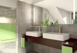 badezimmer gestalten ideen geräumiges badezimmer gestalten dachschrge ideen