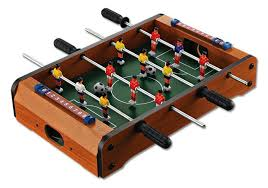 Amazon Foosball Table Best Mini Foosball Table For Kids Best Foosball Table This Year