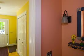 bathroom bathroom paint gloss on a budget photo and bathroom