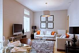 room design pictures living room design small spaces living room designs decorating