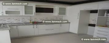 ma cuisine tunisie plan cuisine tunisienne gallery of four with plan cuisine