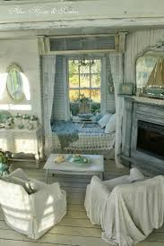 shabby cottage home decor 173 best romantic home decor images on pinterest shabby chic
