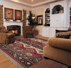 Nifty Interiors by Southwest Home Interiors Nifty Southwest Home Interiors Home