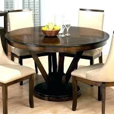 42 inch glass table top 42 inch dining room table inch glass table top round tables