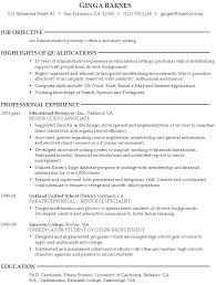 high resume for college admissions exles high resume template for college admissions college