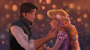 i see the light movie i see the light from tangled by jeosiri frozen and tangled