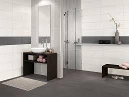 badezimmer weiss wohndesign 2017 unglaublich attraktive dekoration badezimmer