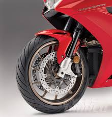 https www cycleworld com sites cycleworld com fi