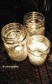 27 best jar crafts images on pinterest jar crafts black cats