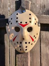 jason mask zeppy io