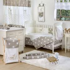 Nursery Bed Sets Baby Bedding Sets Dearest Crib Bedding Set Baby