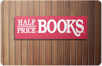 half price gift cards kenton county library independence durr src