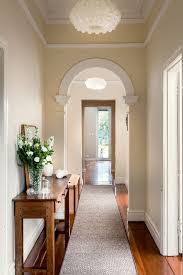dream hallway dream home pinterest interiors house and hall