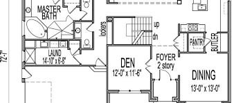 house drawings plans 2 house floor plans with basement interior design