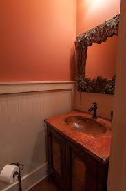 25 best terra cotta images on pinterest terra cotta paint