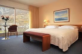 nettoyage chambre hotel nettoyage chambre hotel inspirational chambre standard bains de