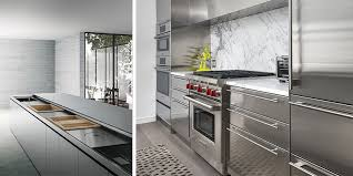 best material for modular kitchen cabinets best material for modular kitchen sebastian and sons housing
